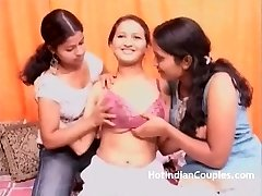 Indian Teens Licking Fucking Gargling Pussy And Globes