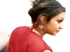 Kukk armastav India printsess saab perses part2