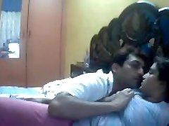 India Kannada aunty näita sitapea kohta webcam kena väljendeid