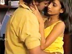 Teacher Student Romance - Part 2