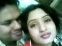 Siliguri ###s girl hook-up with neighbor stud.