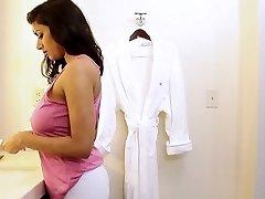 最性感的印度不完整的电影在hotcamgirls的。在