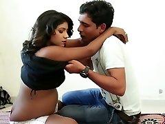 印度德西热短的电影