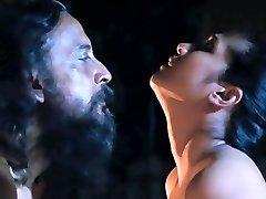 Cosmic Sex Uncut Full Movie Scene + All Hot Scene Compilations Of Cosmic Sex