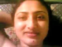 Desi Bengali Muslim wife Dolly Cuckold in Dhaka