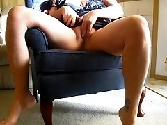 Greatest Homemade clip with Mature, Softcore scenes