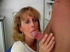 40+ drilled at home
