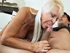 HOT GRANDMAS SUCKING WEENIES COMPILATION 4