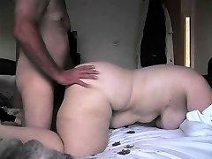 plumper alison boning my big cock