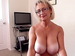 British giant natural tits mature hot dt