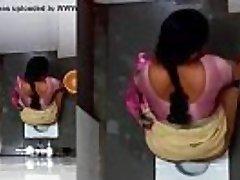 Telugu Restroom Revived