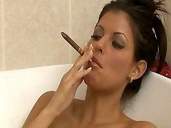 smoking broads 1