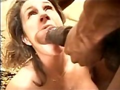 Large beefstick destroys milf'_s ass see more on fucktube8.com