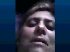 Argentina madura web cam
