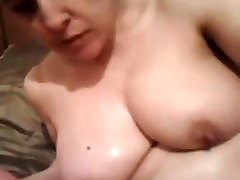arab egyptian mature fucked from young fellow