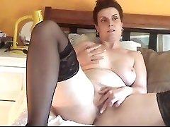 COUGAR Solo Torrid freehotgirlscams[dot]com