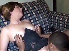 Black Cuck Adventure 38