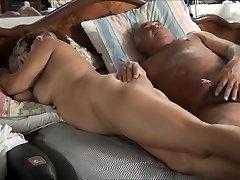 elder duo - still horny