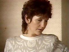 Candid Candid Camera Vol Five 1986