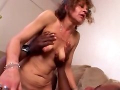Little Tits Big Puffies Mature Pokes More