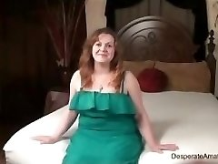 Casting full body very first time CeCe and other desperate amateurs