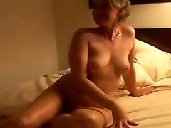 SWINGER WIFE GANGBANGED BY DARK-HUED MEN