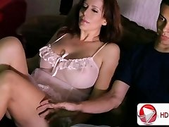 Mother I'd Like To Fuck HD porn Movie Scene