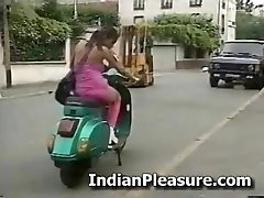 Bollywood Celebrity  Aishwarya Rai  A Sight Like
