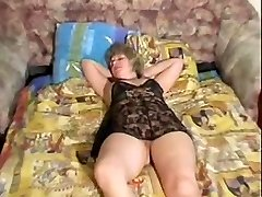 Ryska Mama - Valentina 4