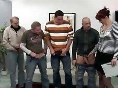 Elder love sex