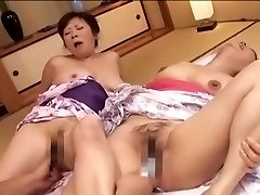 Gorgeous Amateur video with Mature, Asian scenes