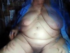 Old sexy Mother, 70+! Big tits, hairy cunt! Unexperienced Exclusive!