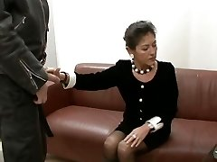 Russian Mature And Dude 365