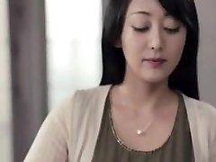 stap moeder japans