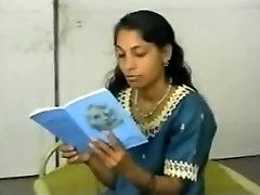Unshaved Mature Indian Wifey Whore Craves Cock