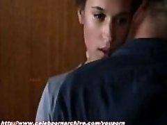 ENTER FREE: http://spa-massage.info --- http://mature-gorgeous-gal.info -