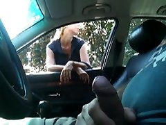 Display and then Cum in the hatch preggy aged babes