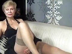 horny_momy dilettante record 07/06/15 on 09:00 from MyFreecams