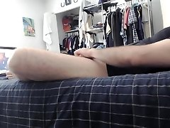 Cum Loving Bbw Mom Blows 2 Stiffys And Takes Unexpected Fountain- Todd Marshall S