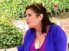 Incredible amateur Celebrities, Dark Haired xxx video