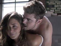 Addison Timlin - That Uncomfortable Moment (2014)
