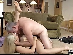 Perfect MOTHER I'D LIKE TO FUCK  Free Foot Fetish at sexdatemilf