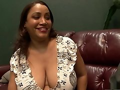 Crazy sex industry star in exotic internal ejaculation, big tits xxx movie