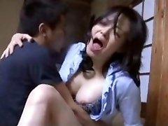 mature milf homemade lovemaking 06