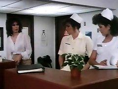 Insane Nurses