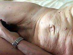 ejaculation 102