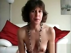 Mature Wife With Nice Gigantic Lips