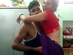 Ananya bhabhi leaked movie with devar pounding