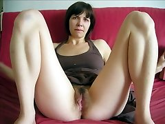 The Best Mature Pussies Ever On Xhamster