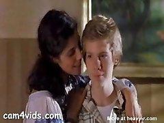 milf plumbs small boy when alone desi bhabhi aunty school fellow